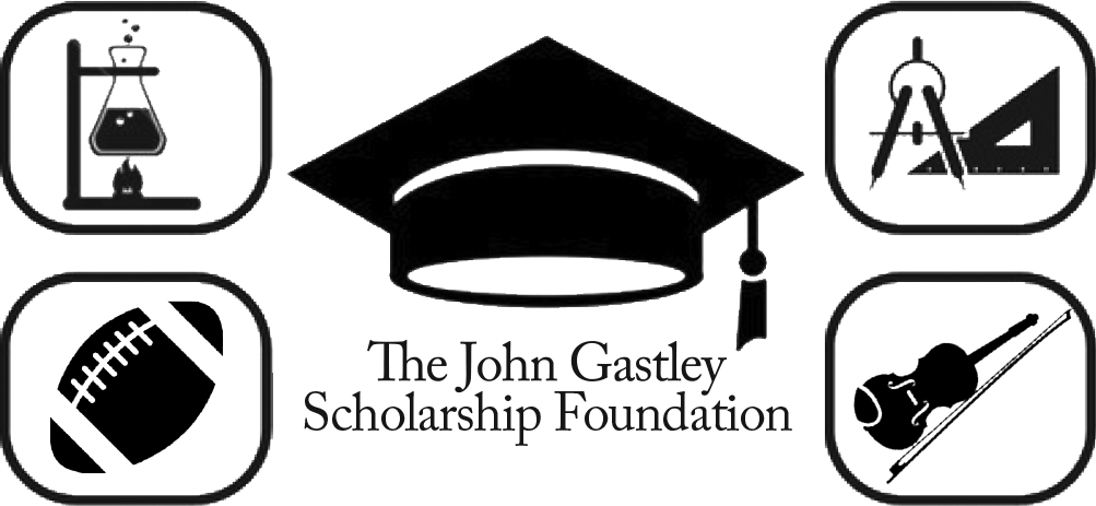 The John Gastley Scholarship Foundation